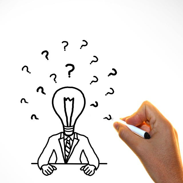 Evaluate Profit and Potential Before Filing for a Patent