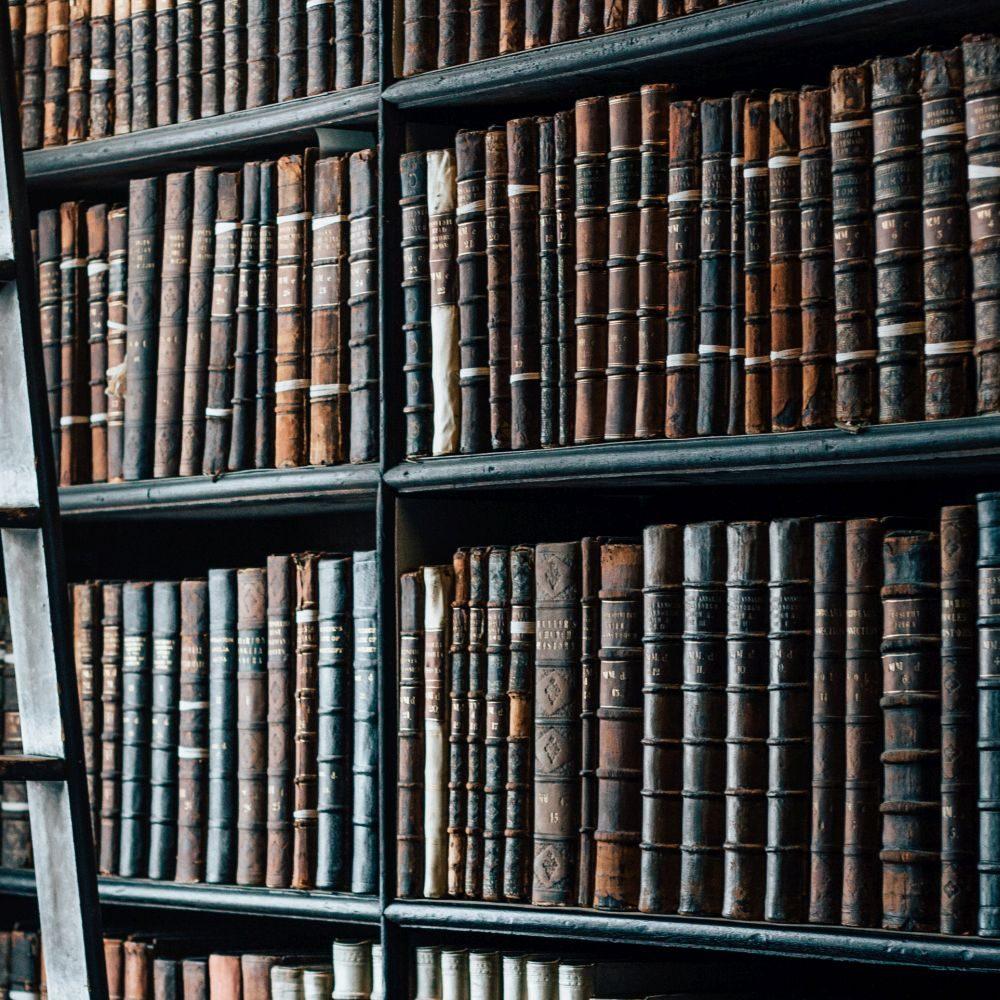 photo-books-attorney-thomasville-ga